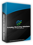 Everyday Marketing Solutions